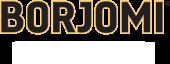 世界最深的網頁 Logo